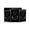 Volume Booster Pro simgesi