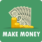 Earn Money Online, Work from Home, Online Jobs APK