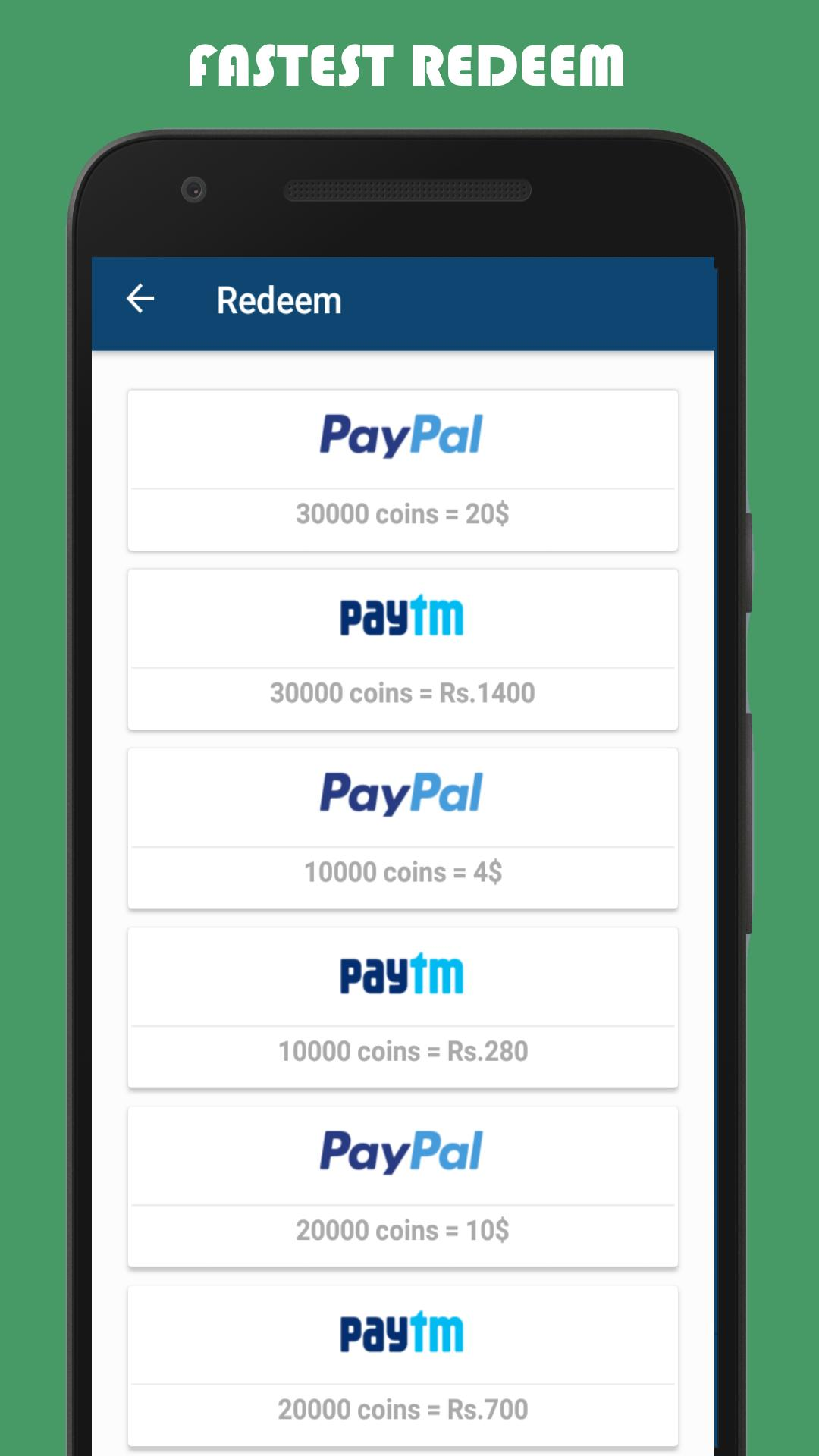 Earn Money Online, Work from Home, Online Jobs for Android - APK