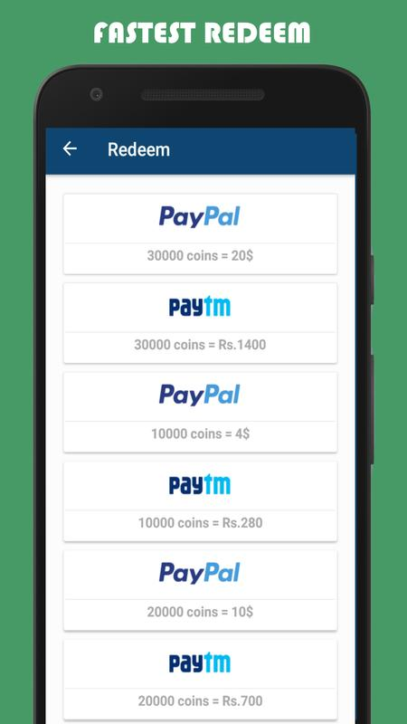 Earn Money Online Work From Home Online Jobs For Android Apk