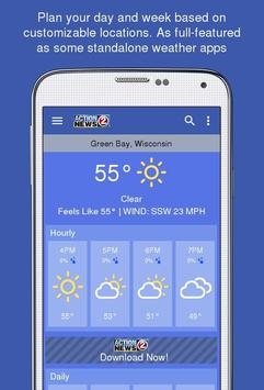 WBAY | Action 2 News On the Go for Android - APK Download