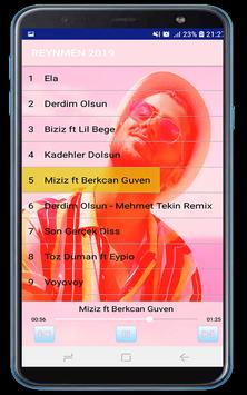 Reynmen  - Ela screenshot 3