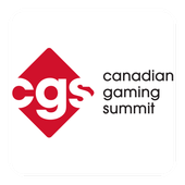 Canadian Gaming Summit icon