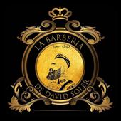 LA BARBERIA DE DAVID SOLER icon