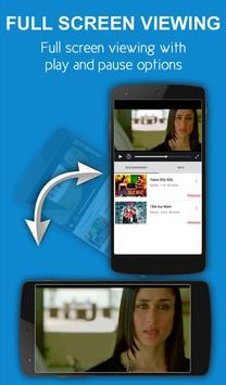 nexGTv HD screenshot 12