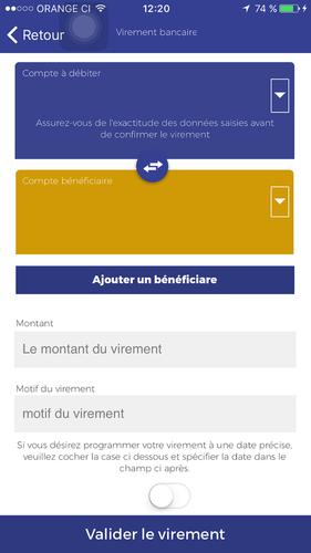 TÉLÉCHARGER MS COMPTES BANCAIRES 9.4 GRATUITEMENT