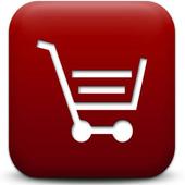 Đi Chợ Online icon
