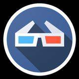 Movie Downloader | Web Series Downloader