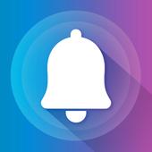 Dzwonki Na Telefon Za Darmo ikona