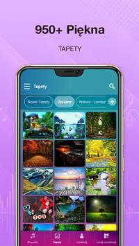 Dzwonki Na Telefon Za Darmo screenshot 3