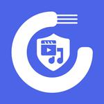 استرداد الملف: استرداد الفيديو المحذوف والصوت APK
