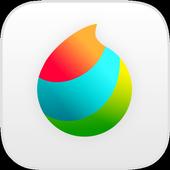 MediBang Paint иконка