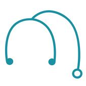 Medicaboo icon