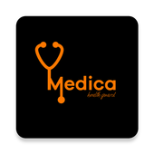 Medica For Providers 图标