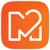 MedLearn icon
