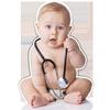 Enfermedades infantiles (Free) icono