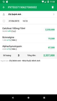 MediGate Pharmacy screenshot 1
