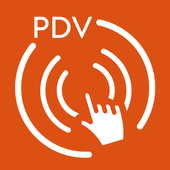 Global PDV icon