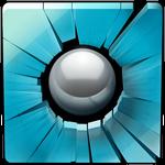 Smash Hit aplikacja