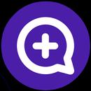 Chat Médico mediQuo - accede a medicina inmediata APK