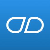 Pill Reminder & Medication Tracker - Medisaf v9.03.10216 (Premium) (Unlocked) (63.1 MB)
