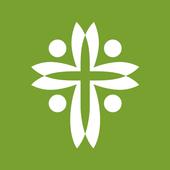 Medi-Share icon