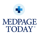 MedPage Today-APK