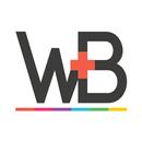 Whitebook - Prescrição e Bulário APK