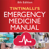 ikon Tintinalli's Emergency Medicine Manual App