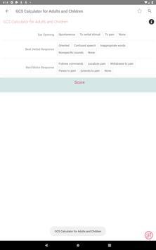 5 Minute Pediatric Consult - 500+ essential topics screenshot 11