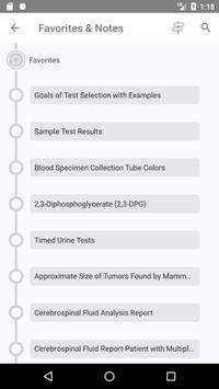 Manual of Laboratory & Diagnostic Tests Fischbach screenshot 7