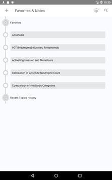 Oncology Nursing Drug Handbook 截圖 23