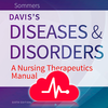 Diseases and Disorders; Nursing Therapeutic Manual أيقونة