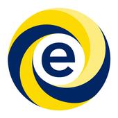 MedStar eVisit - See a provider 24/7 simgesi