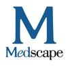 Medscape アイコン