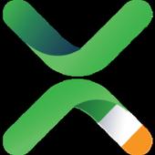 Medxnote icon