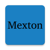 Mexton : Order Medical Products Online icon