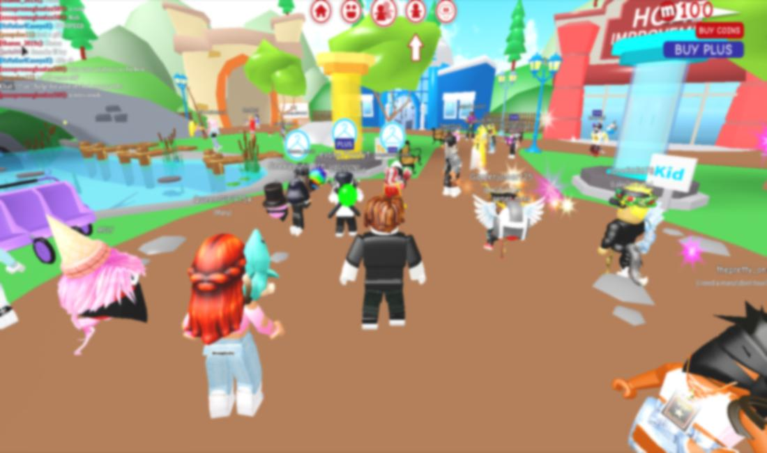 Meep City Guide For Roblox 2019 For Android Apk Download