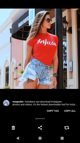 Super Save Video Downloader For Instagram Apk 1 4 1 Download For Android Download Super Save Video Downloader For Instagram Apk Latest Version Apkfab Com