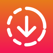 Story Save - Story Downloader for Instagram