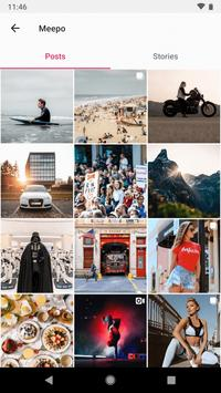 Story Save - Story Downloader for Instagram poster