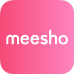 Work from Home, Earn Money, Resell with Meesho App APK