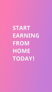 Work from Home, Earn Money, Resell with Meesho App screenshot 5