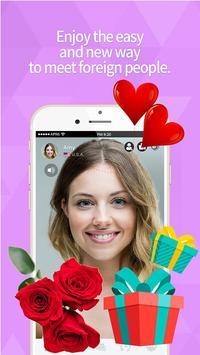 Amor screenshot 2