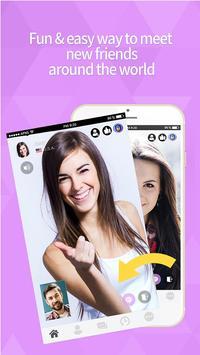 Amor screenshot 5