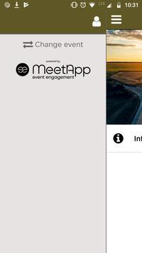 Volvo Group Meetings screenshot 5
