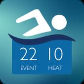 MeetBop icon