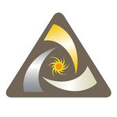 Precious Metals Summit icon