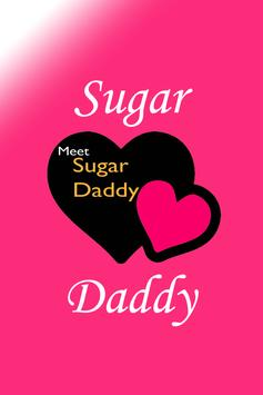 Meet Sugar Daddy - Leading Sugar Daddy Dating App screenshot 3