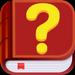 Bible Trivia Quiz - Free Bible Game